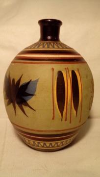 Priddoes Studio Pottery, Three Beaches, Paignton. 20200614