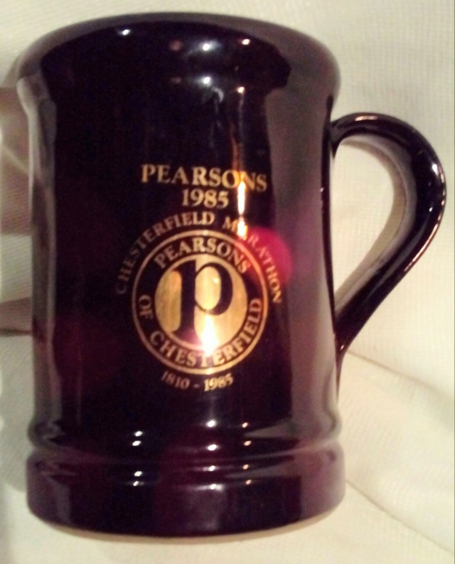 Pearsons of Chesterfield 20200712