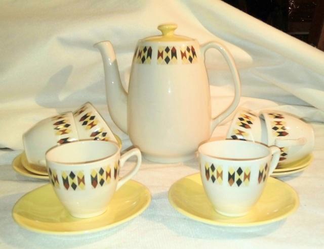 Ridgway Potteries (Staffs) 20200802