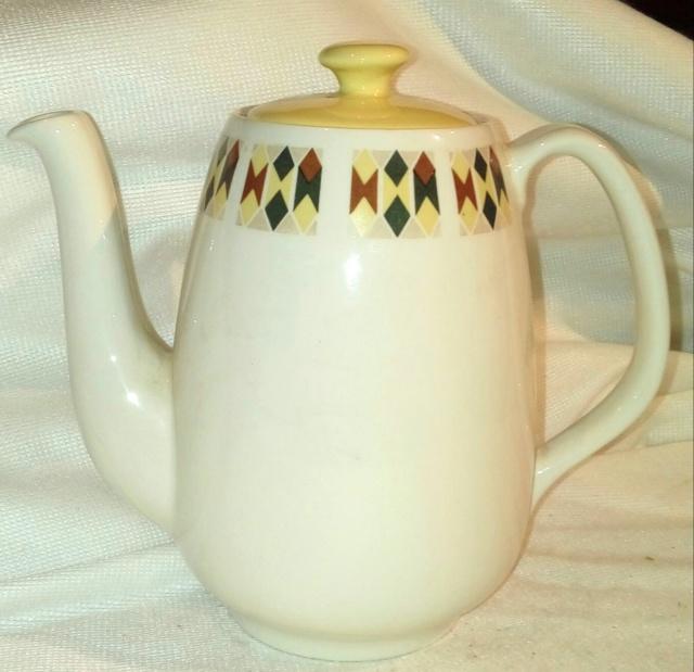 Ridgway Potteries (Staffs) 20200803