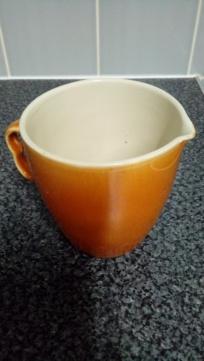 Langley Mill Pottery (Lovatt) - Derbyshire.  - Page 5 20200911