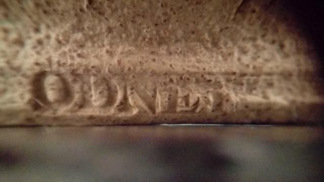 Odney pottery (Cookham Berks) Odney_13