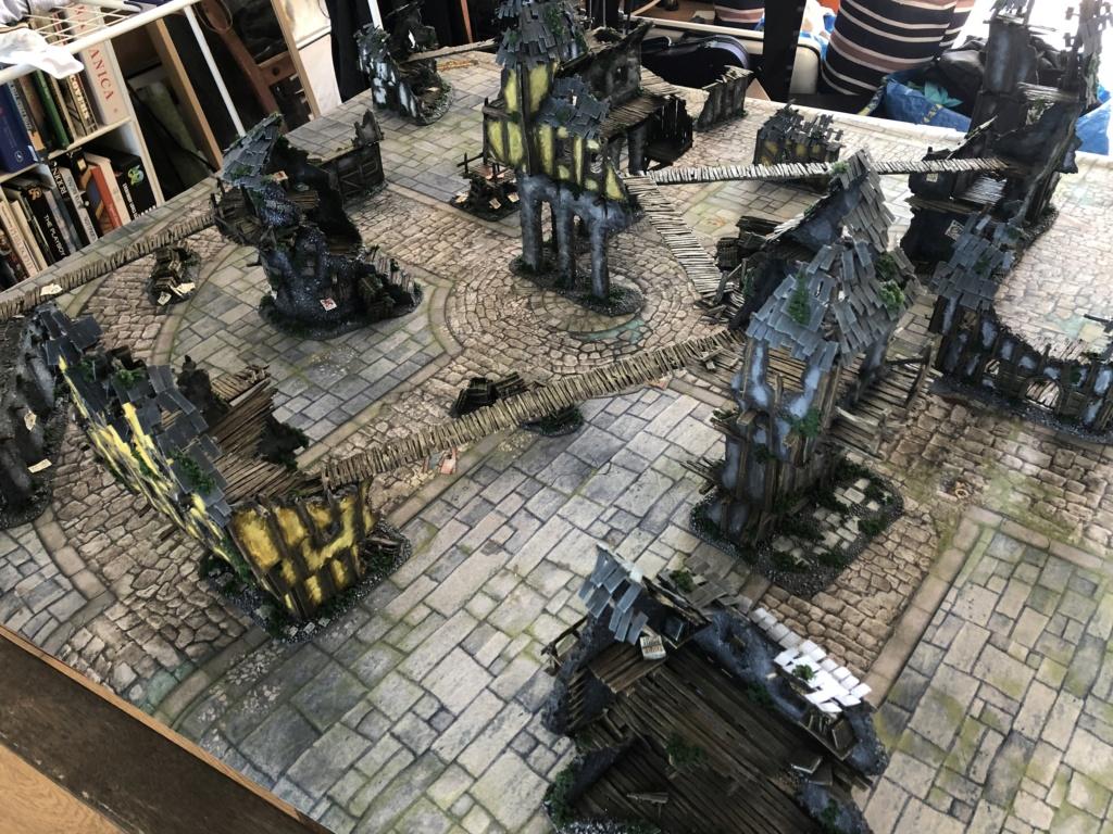 My Mordheim terrain - under construction! - Page 2 45949d10