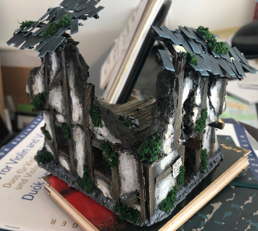 My Mordheim terrain - under construction! - Page 2 Fullsi12