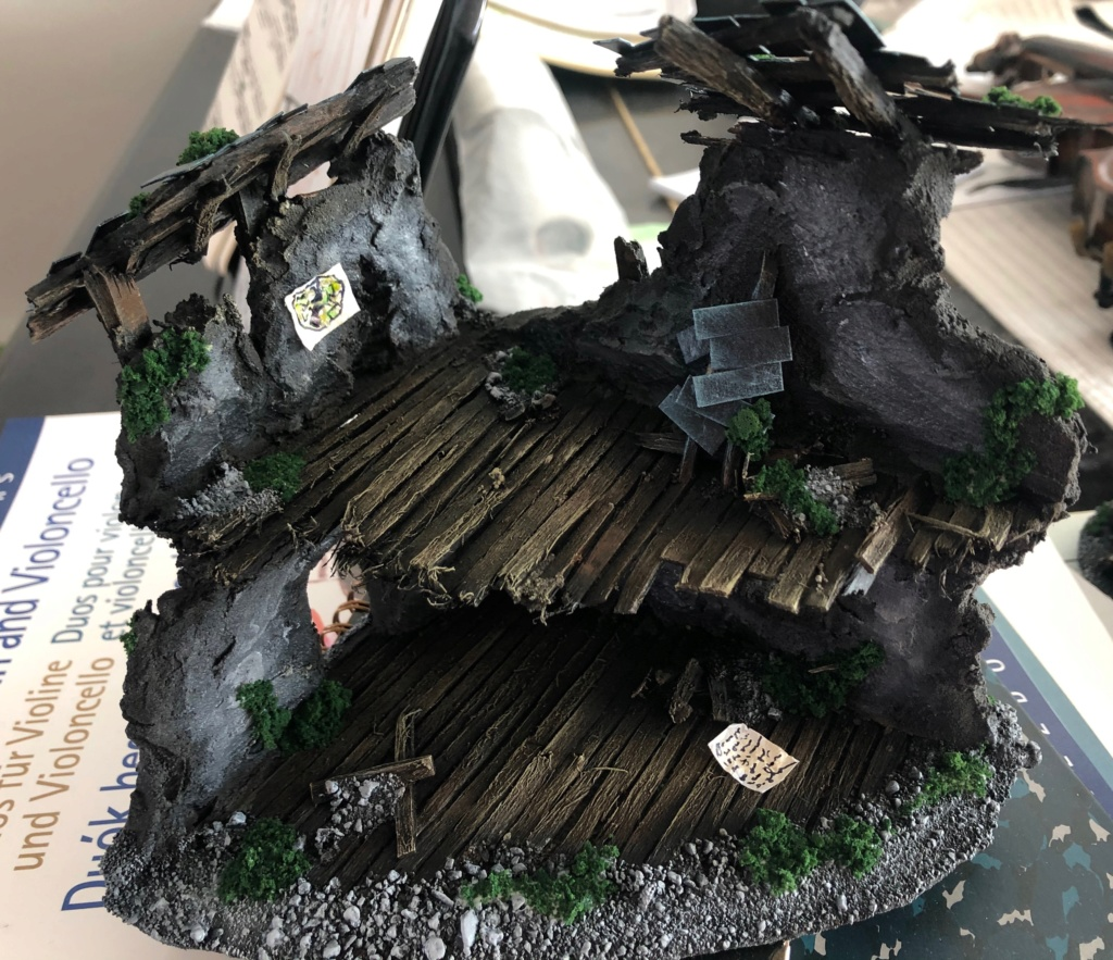My Mordheim terrain - under construction! - Page 2 Fullsi13