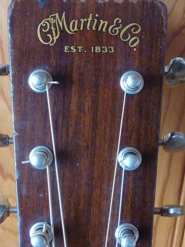 Cotation, valeur d'une Martin 017 de 1943 1-03110