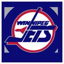 Laff Jets10