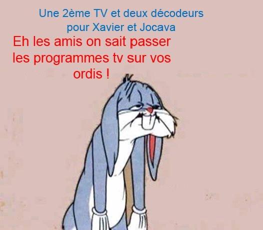 La marine à la télévision - De Marine op tv - Page 30 06482c10