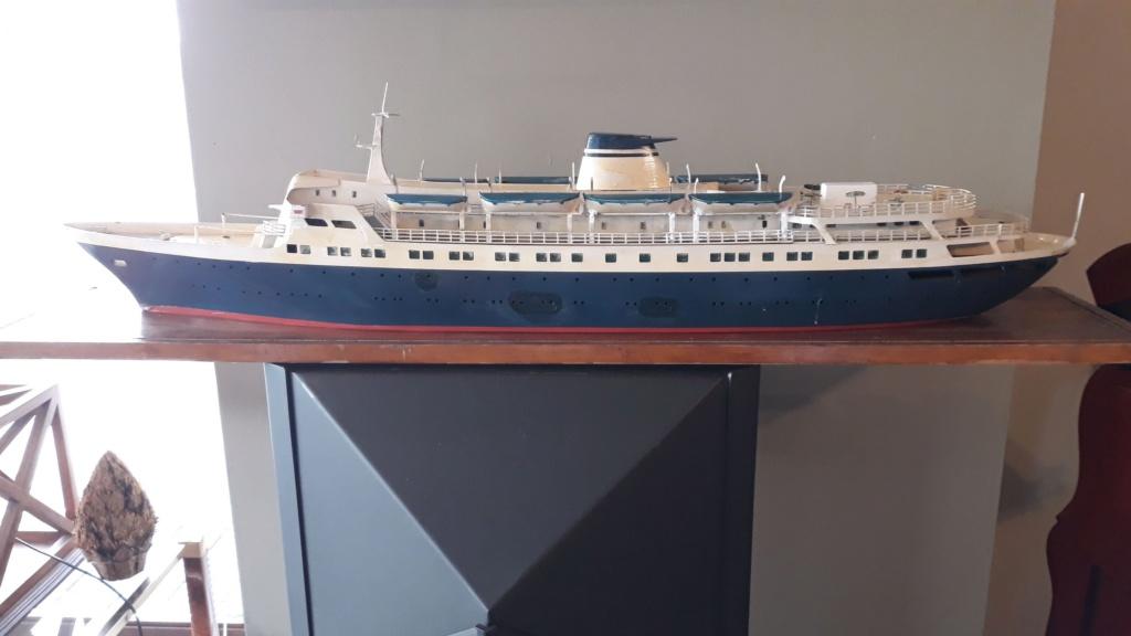 Qui peut m'identifier ce bateau 0d28e010