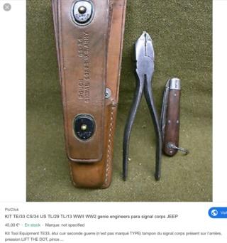 D'où provient ce couteau? - Page 5 10107610