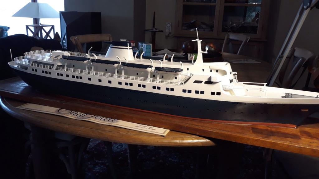 Qui peut m'identifier ce bateau - Page 2 17873510