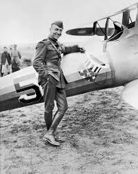 L'avion Nieuport sur les porte avions en 14/18 22f3f810