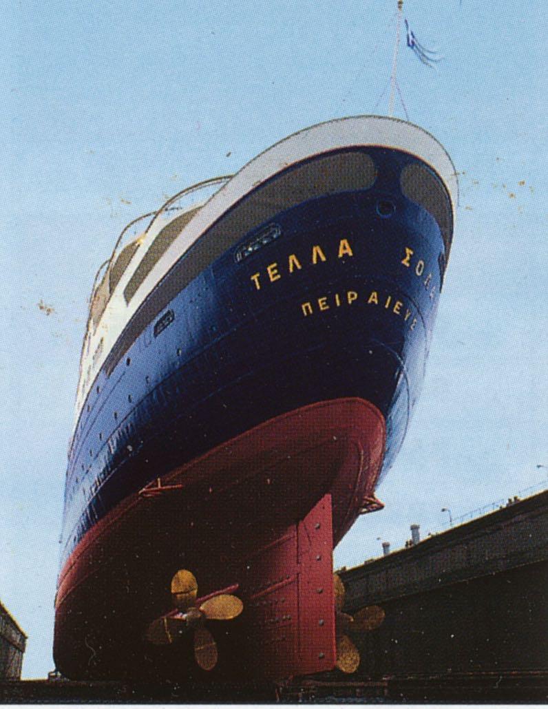 Qui peut m'identifier ce bateau - Page 2 2adca210