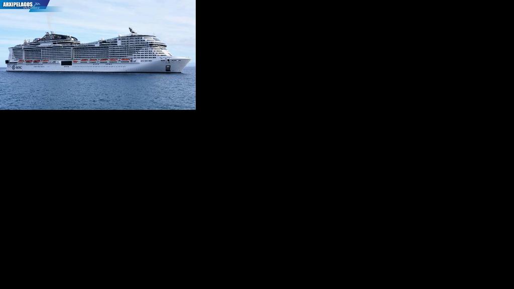 Qui peut m'identifier ce bateau - Page 6 322c0b10