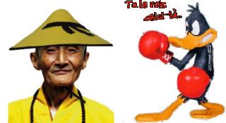 palangrier chinois échoué 3acabb10