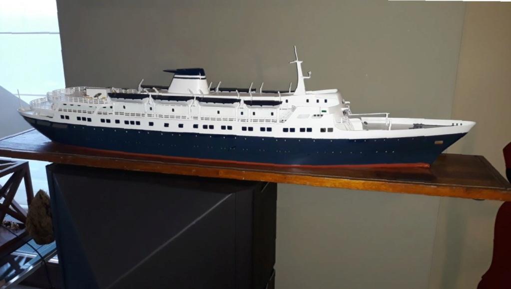 Qui peut m'identifier ce bateau - Page 7 421c3610