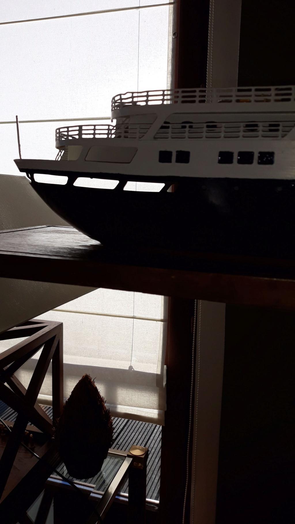 Qui peut m'identifier ce bateau - Page 5 4471f210