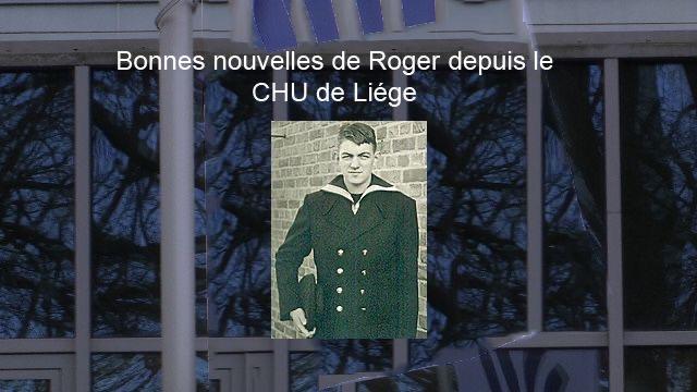 Des nouvelles de Sail Roger hospitalisé 47fddc10
