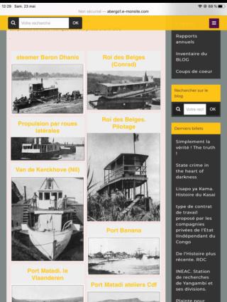 A la recherche de l'histoire du Zinnia - Page 6 48a91e10