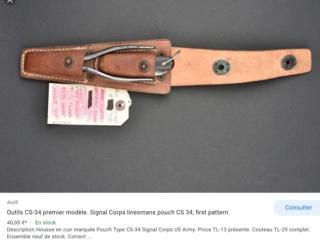 D'où provient ce couteau? - Page 5 54647510