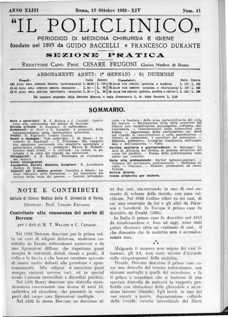 A la recherche de l'histoire du Zinnia - Page 5 6176a210
