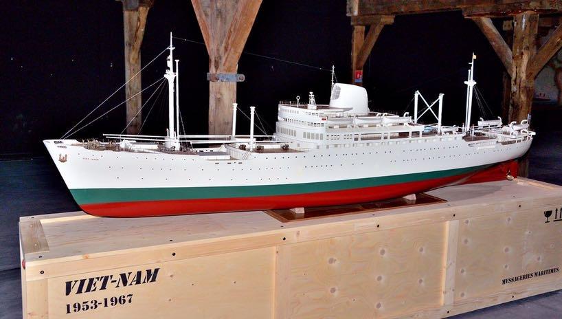 Qui peut m'identifier ce bateau - Page 4 69477f10