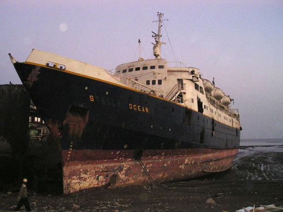 Qui peut m'identifier ce bateau - Page 7 739ea110