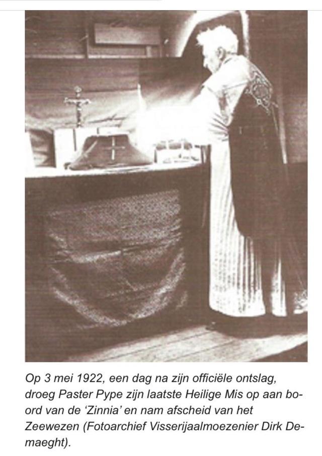 A la recherche de l'histoire du Zinnia - Page 14 8438d410