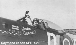 Débarquement du 6 juin 1944 : un reportage sonore inédit ref - Page 3 8fa5e210