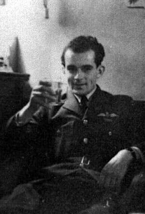 Débarquement du 6 juin 1944 : un reportage sonore inédit ref - Page 2 92e04210