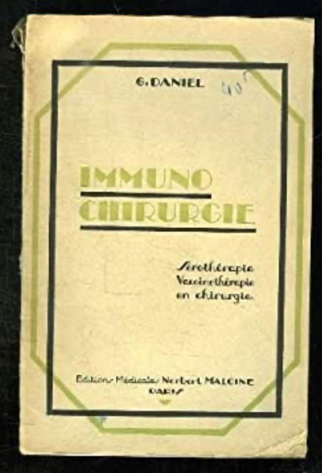 A la recherche de l'histoire du Zinnia - Page 6 97573b10