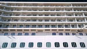 Qui peut m'identifier ce bateau - Page 7 A6544910