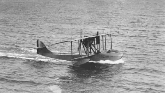 aeronaval en 1914+18 - Page 4 B5c9b710