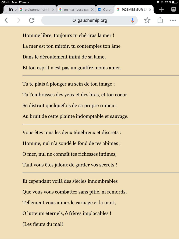Poèmes de la Mer - Page 23 C37bf910
