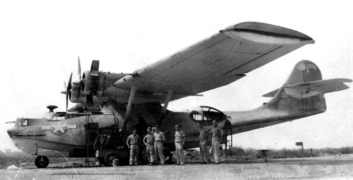 La Bataille de l'Atlantique C4c63c10