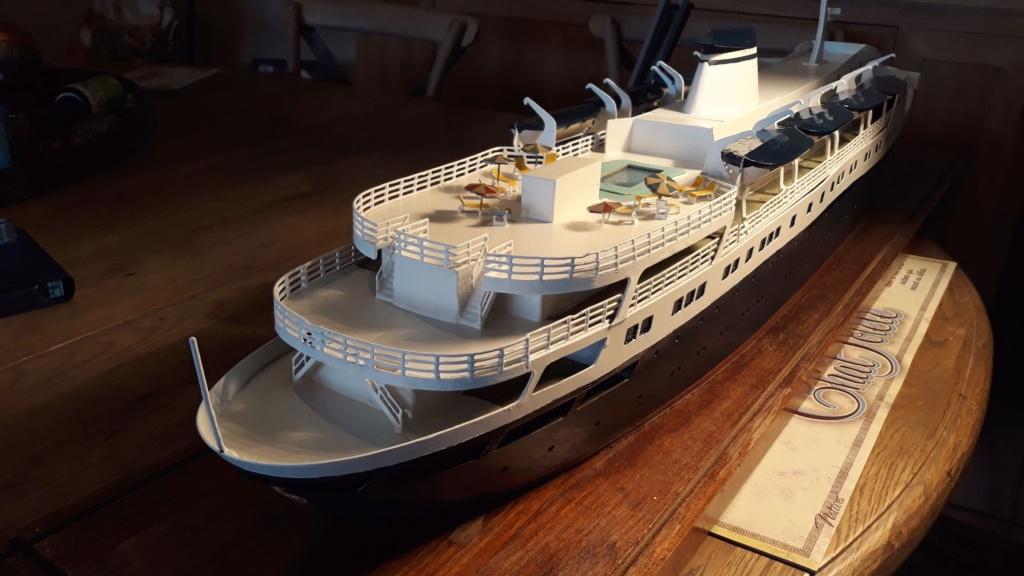 Qui peut m'identifier ce bateau - Page 2 C955bd10