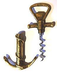 Enchères des œuvres d'art de marine - Page 2 Cea02b10