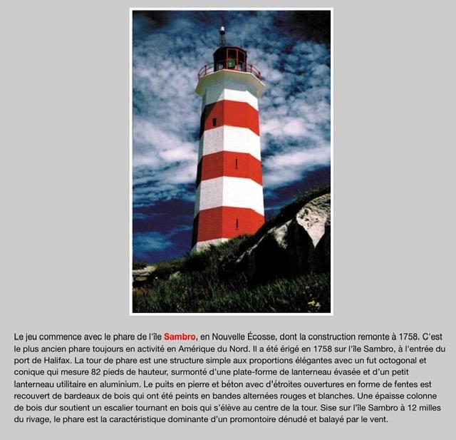 les phares en mer et à terre (2) - Page 62 Ceb04110