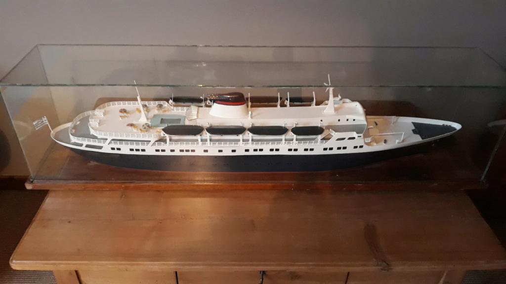 Qui peut m'identifier ce bateau - Page 8 D84b8b10