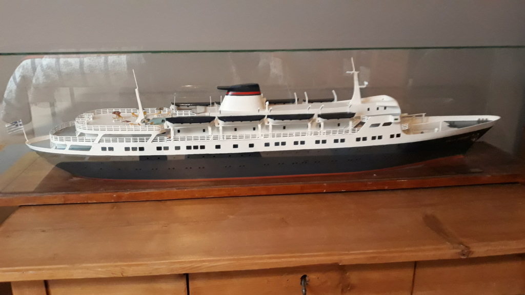 Qui peut m'identifier ce bateau - Page 8 Dba15510