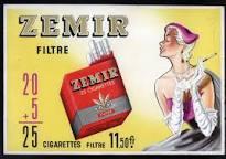 Vous souvenez-vous des sortes de cigarettes à bord ? - Page 5 Dcda4610