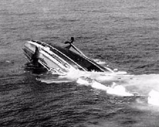bateaux de croisiéres  E32e7710