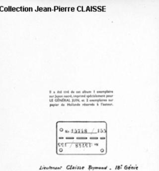 recherche - Page 5 E4840b10