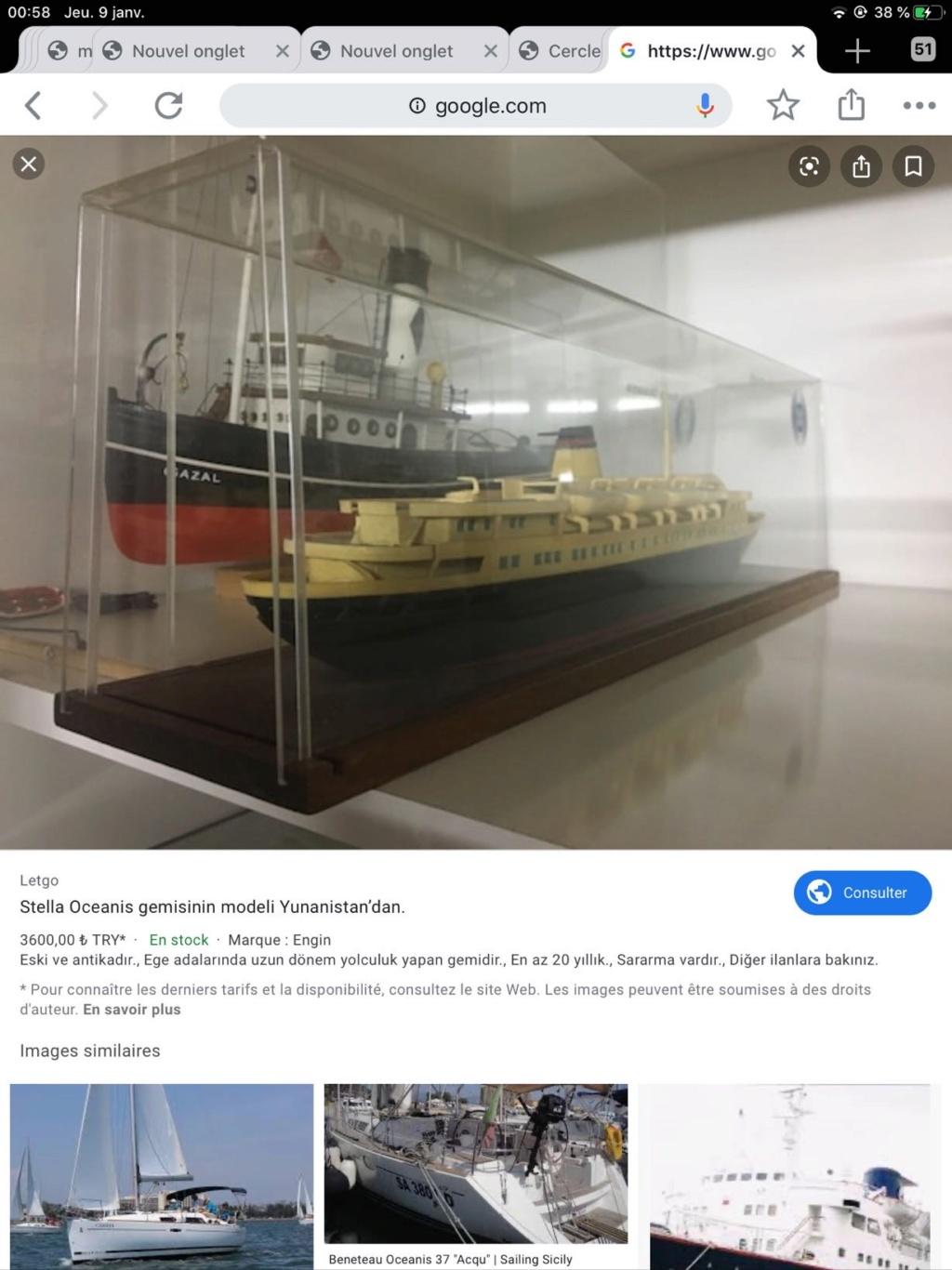 Qui peut m'identifier ce bateau - Page 8 Ecc59e10