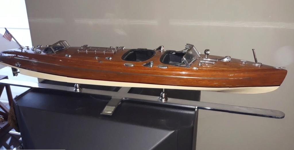 Qui peut m'identifier ce bateau - Page 7 F3d62510