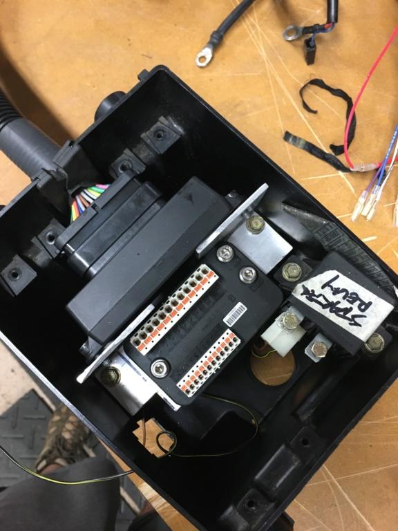 93 K1100LT Microsquirt  Img_6210