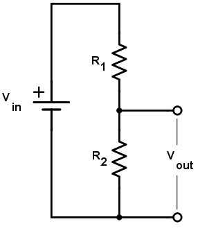 93 K1100LT Microsquirt  Voltag10