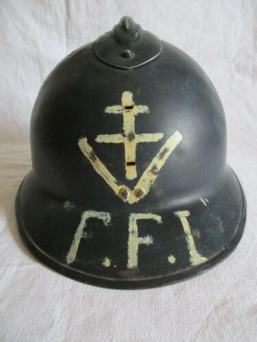 casque FFI 27425710