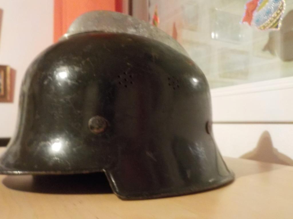 casque allemand modèle 34 Dscn0810