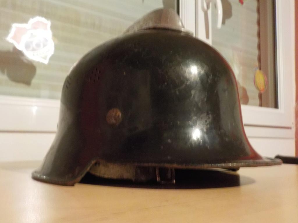 casque allemand modèle 34 Dscn0813